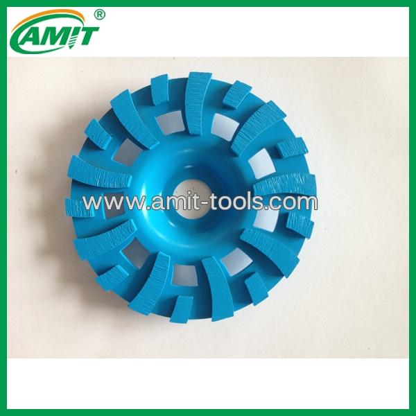 Home - ZhenJiang Amit Tools Co.,Ltd.